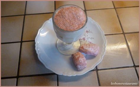 dessert avec biscuit de reims recette tiramisu l ananas et aux biscuits roses de reims recette tiramisu l ananas et aux