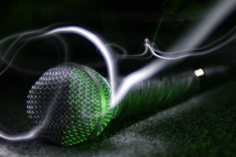 images grass  smoke singer green