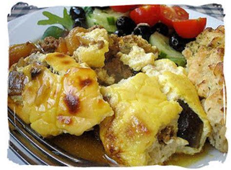 cuisine sud africaine positive positive living quelques sp 233 cialit 233 s de