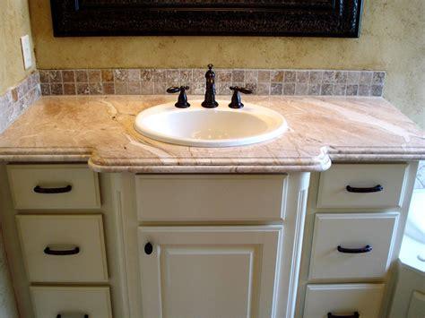 Quartz Bathroom Vanity Tops-[audidatlevante.com]