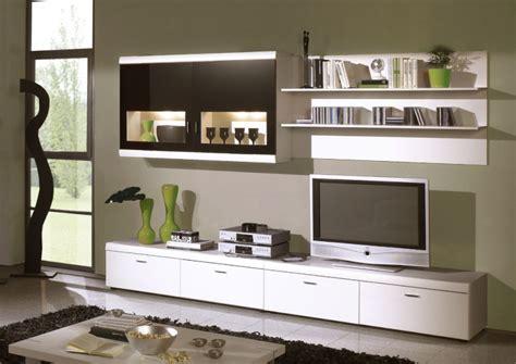 meubles design kehl