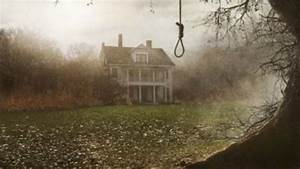 Owners of The Conjuring farmhouse suing Warner Bros. for ...