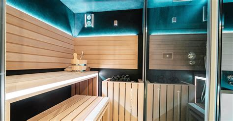Sauna Für Zuhause by Sauna F 252 R Zuhause Die Besten Saunen F 252 R 2019 Im Vergleich
