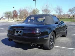 Buy Used 1992 Mazda Miata With Ford V8 408w Stroker Motor