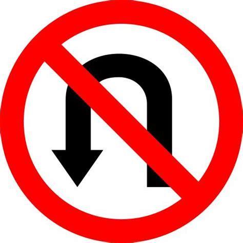 Znaki zakazu   Portal Informacji Kulturalnej Województwa