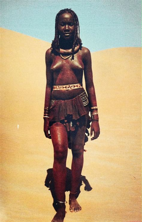 121 Best The Herero Of Namibia Are A Proud People Images