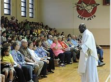 Catholic Schools Week 2017 Nazareth Academy Victoria, TX