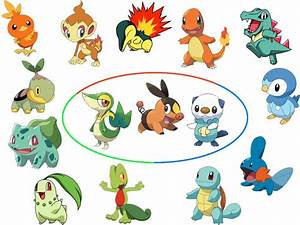 Celebrity Image Gallery Pictures Of Pokemon Black And