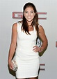 Hope Solo: ESPN 2013 Body Issue Party -01 – GotCeleb