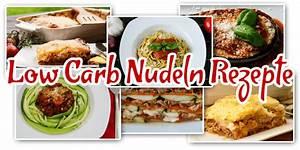 Schnelle Low Carb Gerichte : rezepte kohlrabi low carb beliebte gerichte und rezepte foto blog ~ Frokenaadalensverden.com Haus und Dekorationen