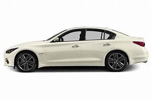 new 2017 infiniti q50 hybrid price photos reviews With infiniti q50 invoice price