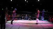 Bar Wrestling 45. You Got It Dude