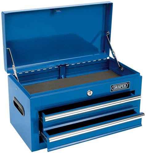 caisse 224 outils 2 tiroirs draper 224 vendre discount moto