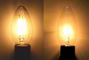 Glühlampe Als Lampe : ihr weg zum led licht fastvoice blog ~ Markanthonyermac.com Haus und Dekorationen