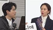 「鬼怪」男友魅力全開! 孔劉最新時尚雜誌畫報出爐 | 娛樂星聞 | 三立新聞網 SETN.COM