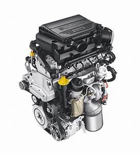 Diagrama Componentes Motor Suzuki Maruti