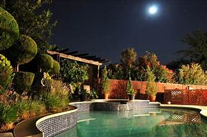 Mediterranean Pool - Calimesa  Ca - Photo Gallery