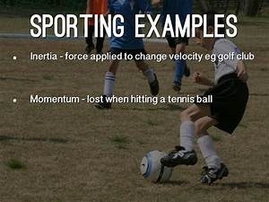 The gallery for --> Linear Motion Examples In Sport