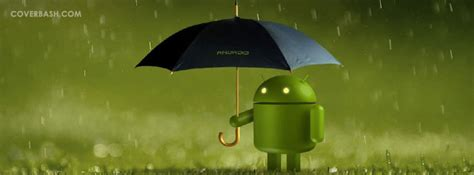 android cover technology covers coverbash