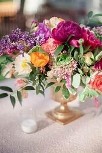 idees evjf enterrement de vie de fille a la maison With chambre bébé design avec fleurs pour un enterrement