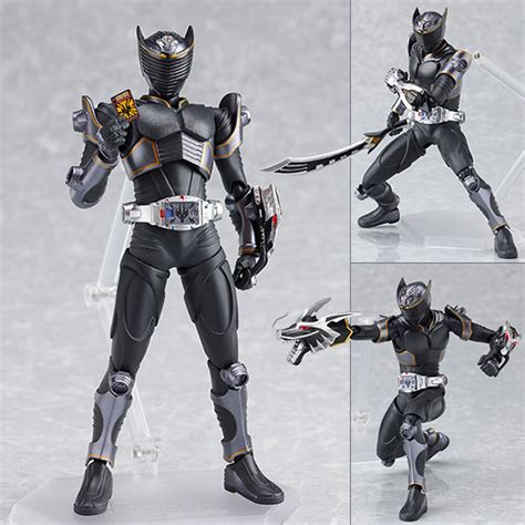 amiami character hobby shop figma kamen rider onyx