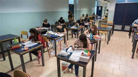 cultura si鑒e social esami 2017 i sì e i no dell esame di maturità miur sui social liguria cultura il secolo xix