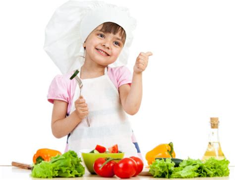 ufficio tares bologna obesit 224 infantile non sottovalutare i problemi ortopedici