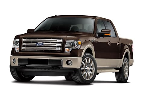 ford   king ranch bows  texas  claims towing