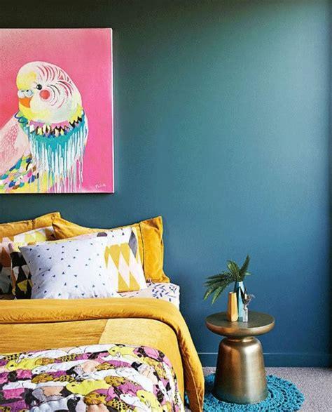 chambre bleu et jaune peinture chambre bleu et jaune 221519 gt gt emihem com la