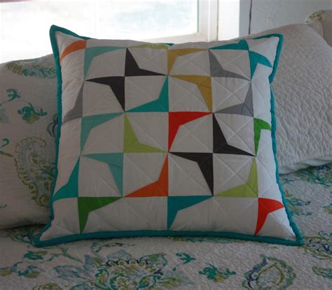 quilt patterns free 8 free paper piecing patterns picked for you