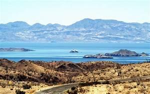 Yachtcharter Mexiko Baja California Argos Yachtcharter