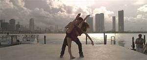 Step Up Revolution last dance Sean and Emily HD - YouTube