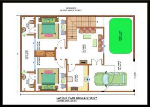 Design Layout Of House Ideas by Inspiring House Layout And Design Photo Home Building
