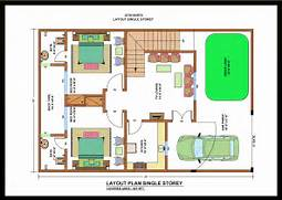 Home Layout Design Ideas Design Ideas Home Bar Designs And Home Layout Layouts Home Layout