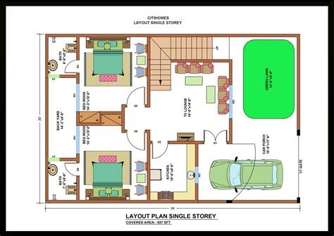 house design layout inspiring house layout and design photo home building