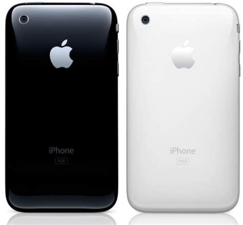 iphone 3g iphone 3g in malaysia updated 171 irwan s