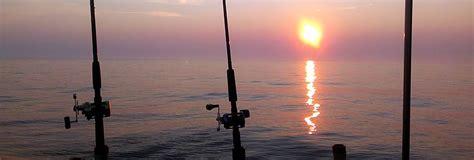 Fishing Boat Charter Toronto by Toronto Fishing Charter Lake Ontario Salmon Fishing
