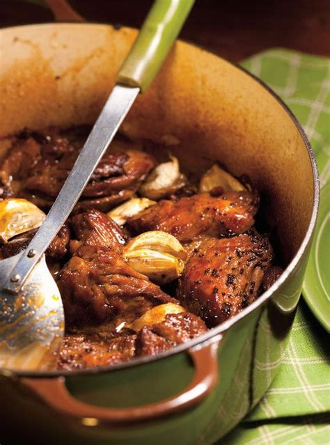cuisiner l馮er les 90 meilleures images à propos de cuisiner partager savourer l 39 agneau et le boeuf sur sauces tables et pesto
