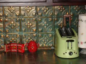 kitchens with tile backsplashes tin backsplash kitchen backsplashes rustic kitchen