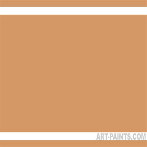 Tan International Military Enamel Paints  2021 Tan
