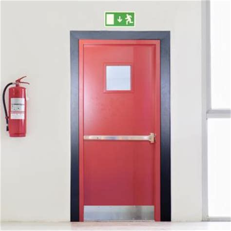 Fire Exit Doors With 30 To 120 Mins Fire Rating. New York Brochure Printing Print Shop Labels. Bathroom Remodel Contractor Loan To Business. What Is Community Development. How To Turn Bad Credit Into Good Credit. Network Performance Test Tool. Bcbsil Medicare Supplement Web Design Layout. University Of Florida Womens Tennis. Microsoft Isa Server 2012 Master A Distancia