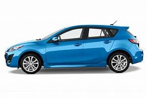 Mazda 3 Kaufen : mazda 3 gebrauchtwagen neuwagen kaufen und verkaufen ~ Kayakingforconservation.com Haus und Dekorationen
