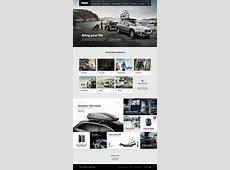 Web design inspiration Web Design Pinterest Web