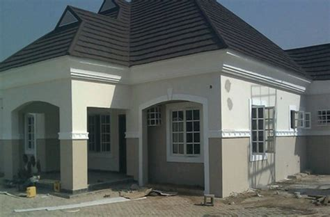 home roofing tiles nigeria
