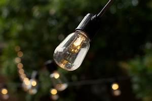Kleine Led Lampjes : buiten feestverlichting tips a cup of life ~ Markanthonyermac.com Haus und Dekorationen