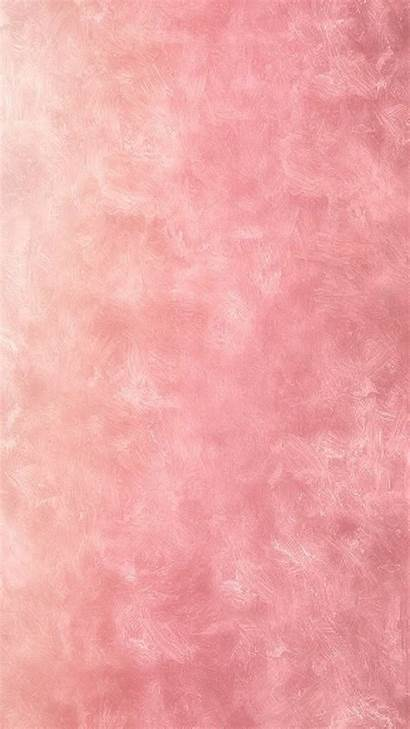 Rose Gold Background Pink Iphone Wallpapers Plain