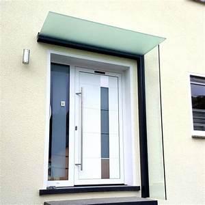 Vordach Glas Mit Seitenteil : plan vento panther glas ~ Watch28wear.com Haus und Dekorationen