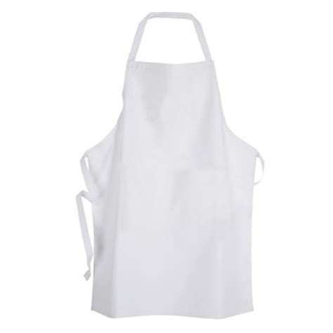 what is an apron index of pictures apron