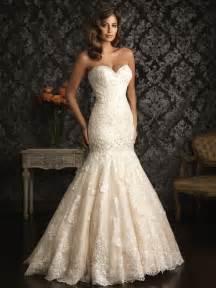 2013 allure bridals wedding dress bridal gown allure With allure wedding dresses