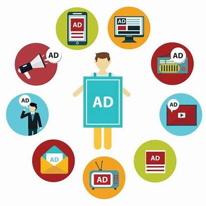 Advertise Ways Different Business Advertising Methods